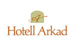 hotellarkad