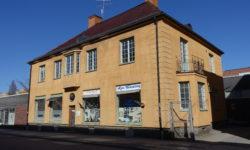 Centrum 16:5, Enköping